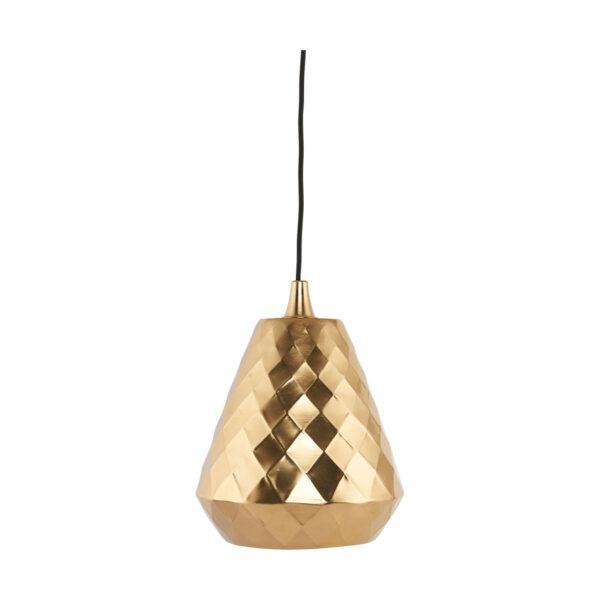 Lamp - Hive