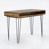 hairpin-desk-2_1024x1024