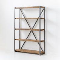 industrial-shelving-unit_2_1024x1024