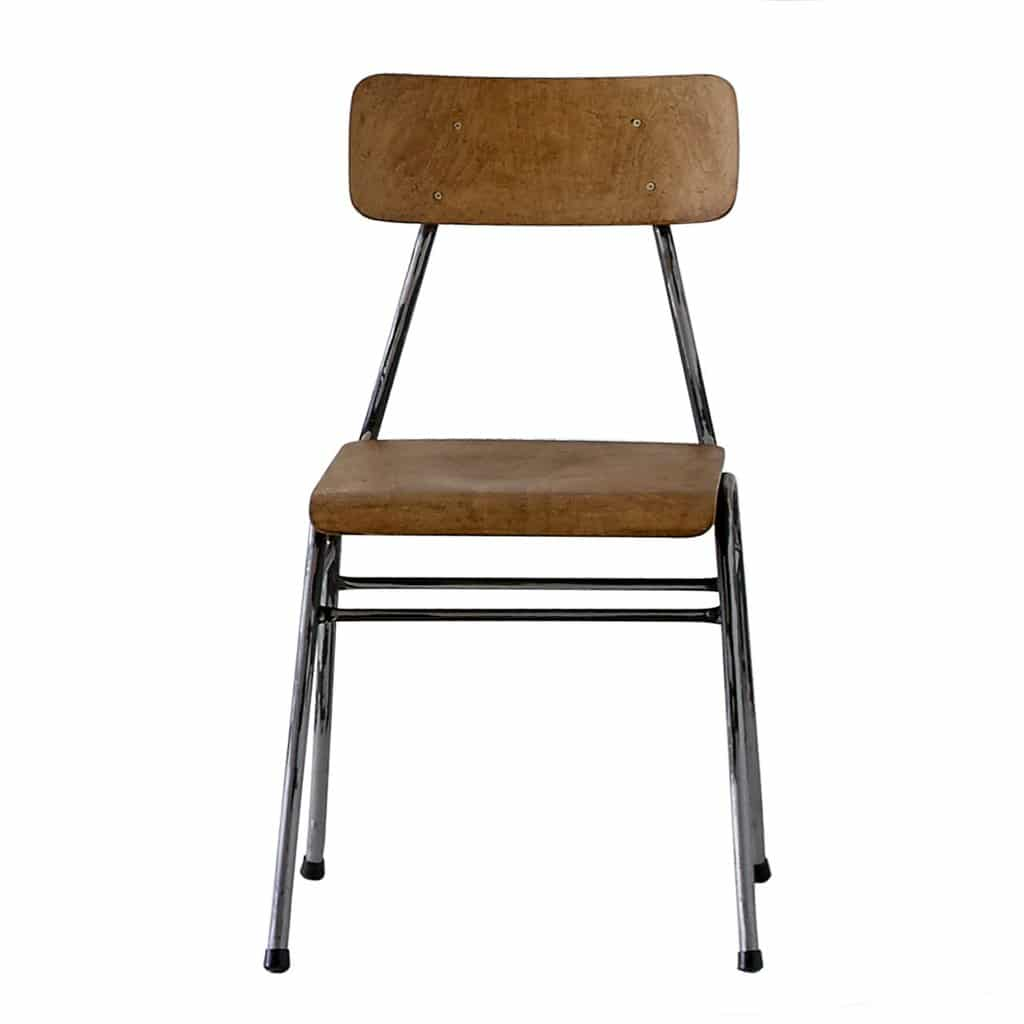 zuiver chairs to grey back school hpl chair collection