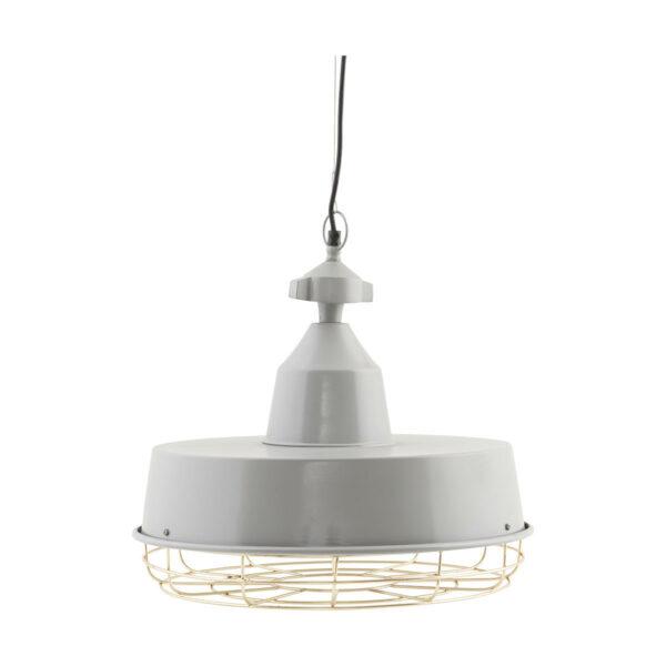 Lamp - Propeller