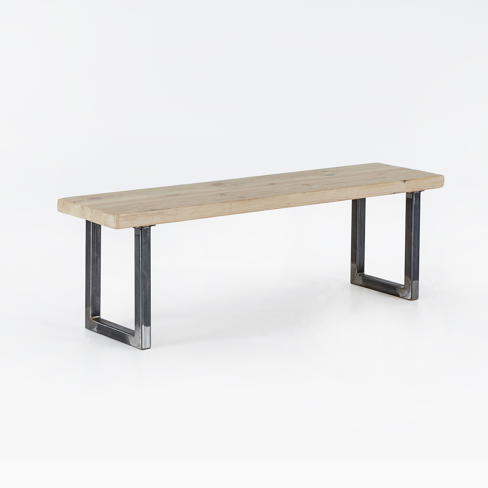 Matching Bench – U Base