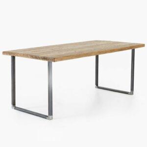 dining table ubase