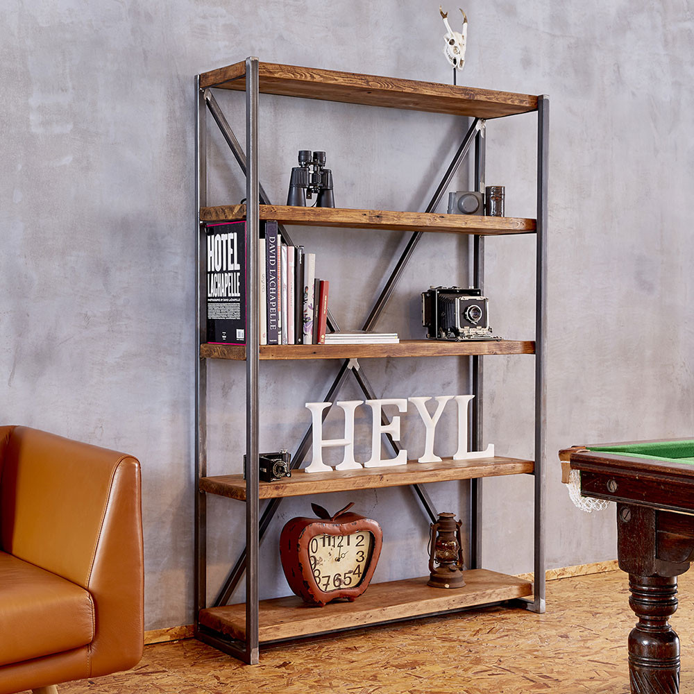 Shelving Unit – Freestanding
