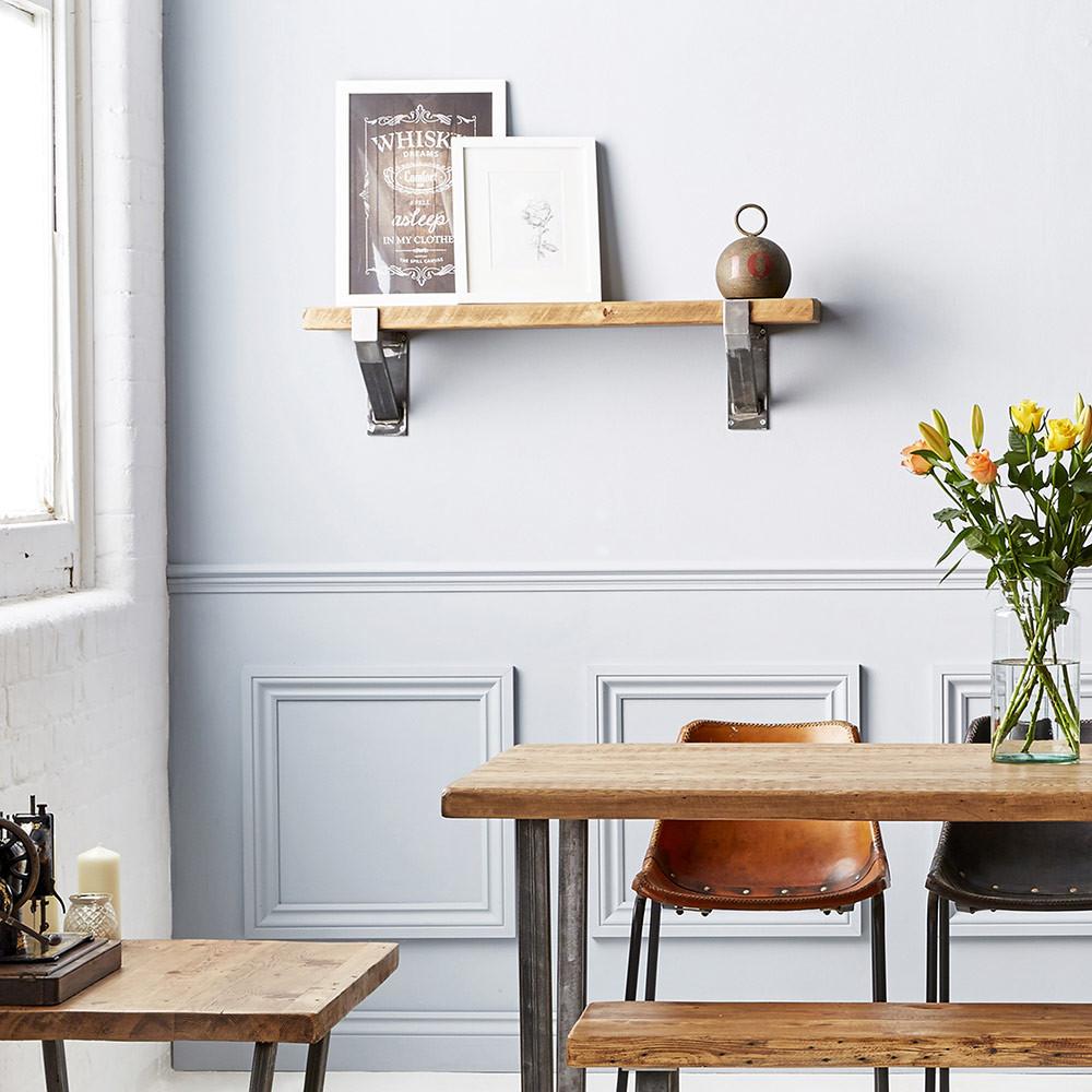 Shelf – Individual