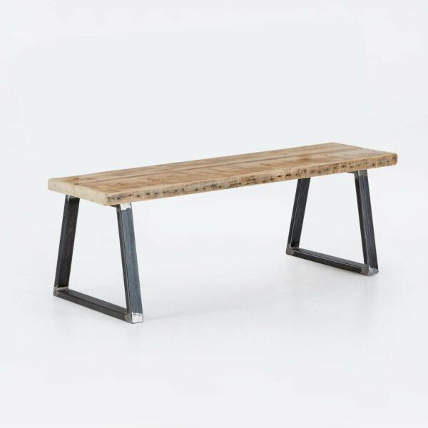 Matching Bench - Triangle
