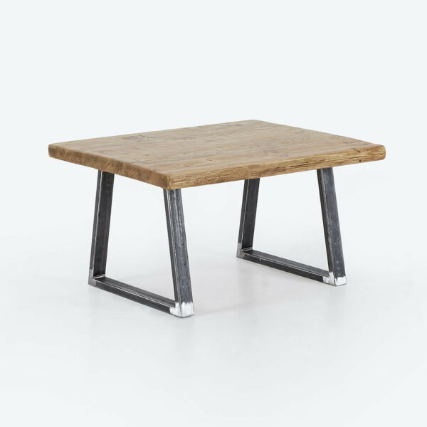 Matching Coffee Table - Triangle