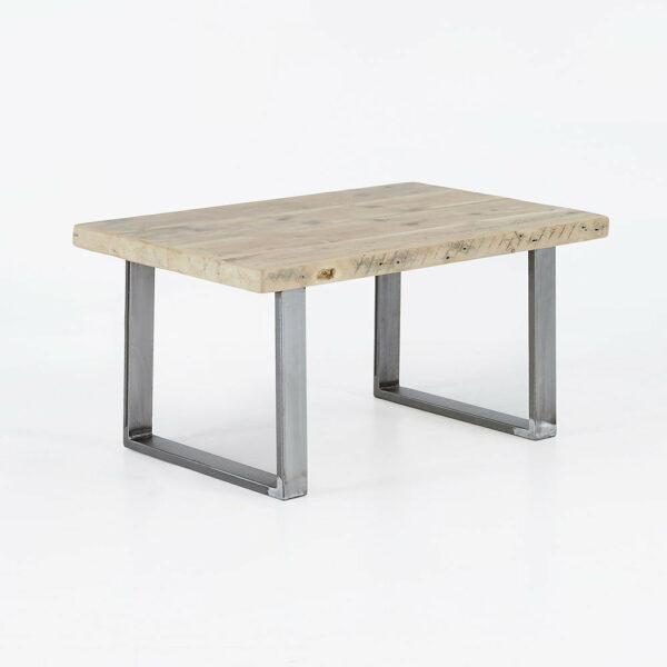 Matching Coffee Table - U Base