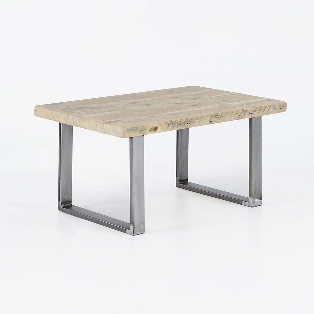 Matching Coffee Table – U Base