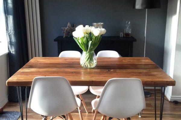 Bespoke Furniture Company
