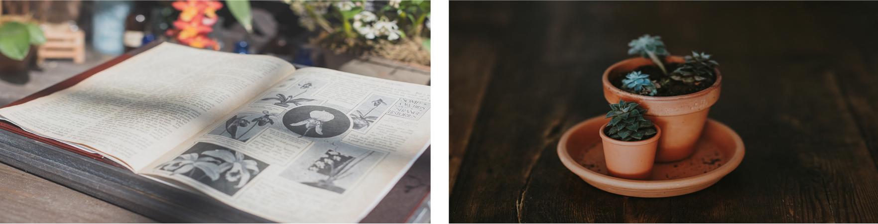 Outdoor Reclaimed Furniture | Heyl Interiors | Home & Garden
